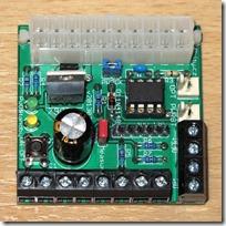 ATX_power_adapter_8bity_ResetGen