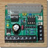 ATX_power_adapter_8bity_Tick50Hz