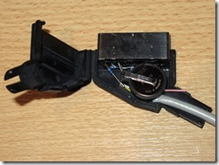 PP-01_Martin_SCART_s_baterii
