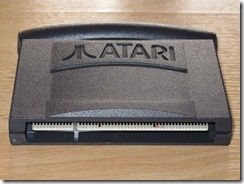 Atari_Jaguar_Cartridge_back