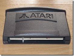 Atari_Jaguar_Cartridge_back