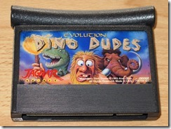 Atari_Jaguar_Dino_Dudes_cartridge