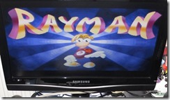 Atari_Jaguar_Rayman_running