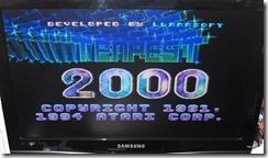 Atari_Jaguar_Tempest2000_running
