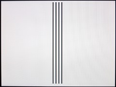 LouisSeidelmann_ZX80RAMtest_FetchTest