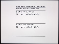 LouisSeidelmann_ZX80RAMtest_MosaicError1