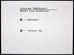 LouisSeidelmann_ZX80RAMtest_Title