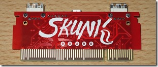 SkunkBoard_rev3_Martin_full_back