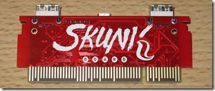 SkunkBoard_rev3_Martin_full_back