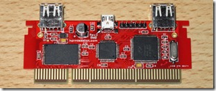 SkunkBoard_rev3_Martin_full_front