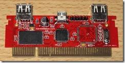 SkunkBoard_rev3_Martin_sn8503_without_bad_chip