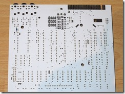 ZX80Core_Martin_Cleaned