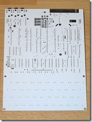 ZX80Core_Martin_Completed_board_bottom