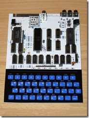 ZX80Core_Martin_Finished