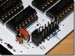 ZX80Core_Martin_NMI_Generator_header