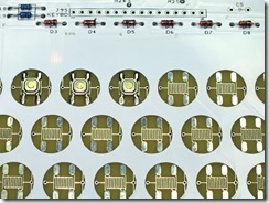 ZX80Core_Martin_Soldering_keyboard