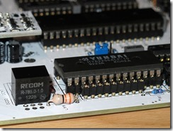 ZX80Core_Martin_Voltage_regulator_and_RAM