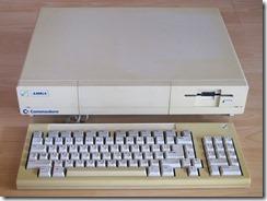 Amiga_A1000_Martin