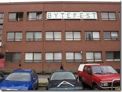 BYTEFEST_2013_budova