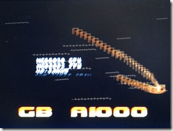 GBA1000_Martin_32-bit_Fast_RAM_driver_boot