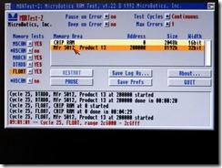 GBA1000_Martin_RAM_Test_OK