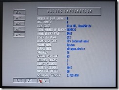 GBA1000_Martin_SysInfo_DriveCFInfo