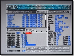 GBA1000_Martin_SysInfo_Speed