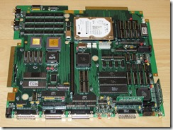GBA1000_Martin_final_board_back