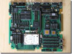 GBA1000_Martin_final_board_top