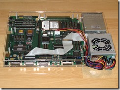 GBA1000_Martin_final_in_case_back