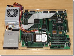 GBA1000_Martin_final_in_case_front