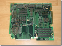 GBA1000_RAM_in_place