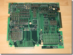 GBA1000_RCL_most_DIL_sockets_front