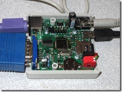 STMZ800_1