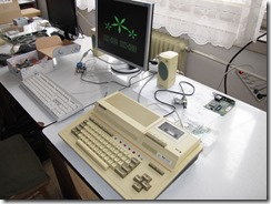 STMZ800_and_real_MZ-800
