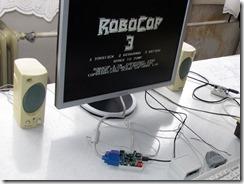 STMZ800_running_RoboCop