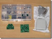 MZJOY-STMZ800_Parts_Kit