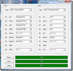 MZJOY_configuration_settings_3