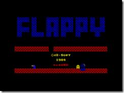 STMZ800_MZ_Flappy