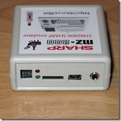 STMZ800_Martin_box_back