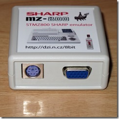 STMZ800_Martin_box_front