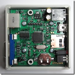 STMZ800_Martin_box_inside