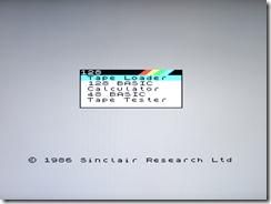 STMZ800_Speccy128
