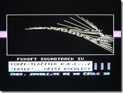 STMZ800_Speccy_FXSound4