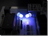 ZX80Core_Martin_IKIT_blue