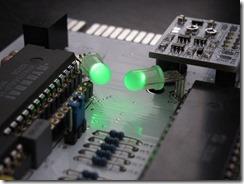 ZX80Core_Martin_IKIT_green