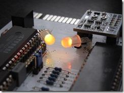 ZX80Core_Martin_IKIT_orange