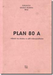 PLAN_80_A_titulka_small