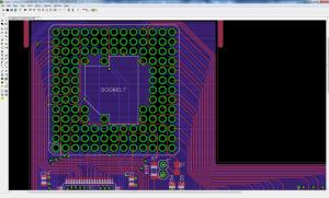 GBA1K-DRAM-01_68030_no_power
