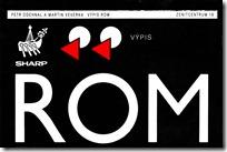 Sharp_MZ-800_ROM_Vypis_Odehnal-Veverka_rot